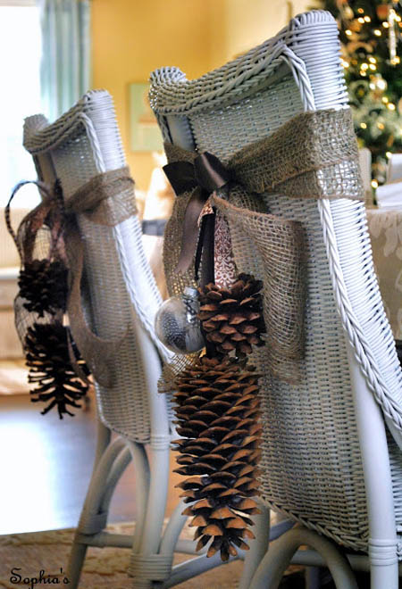 pinecone-christmas-decorations-27