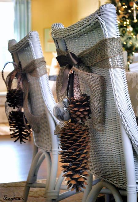 pinecone-christmas-decorations-27
