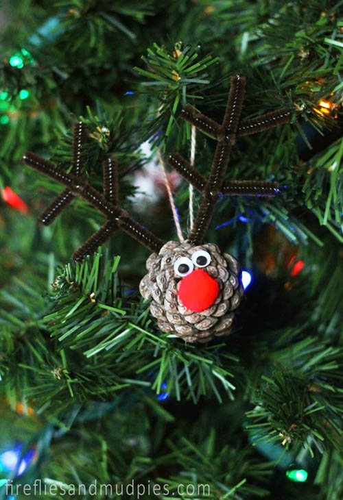 pinecone-christmas-decorations-29