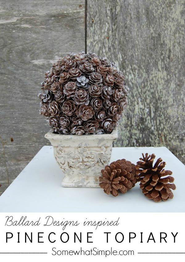 pinecone-christmas-decorations-30