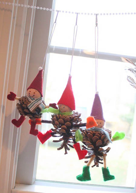 pinecone-christmas-decorations-31