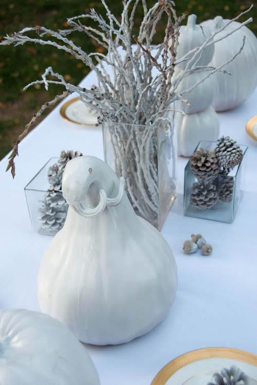 pinecone-christmas-decorations-32