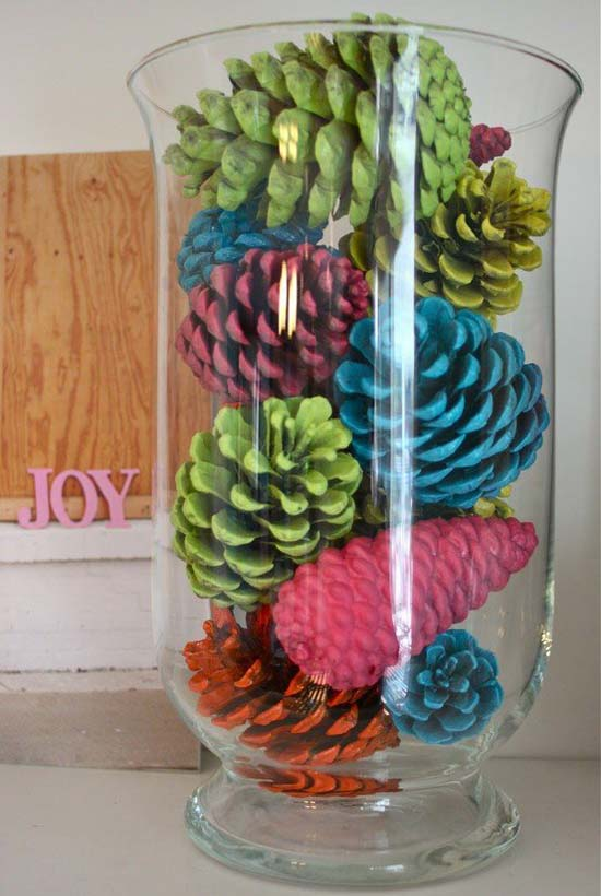 pinecone-christmas-decorations-4