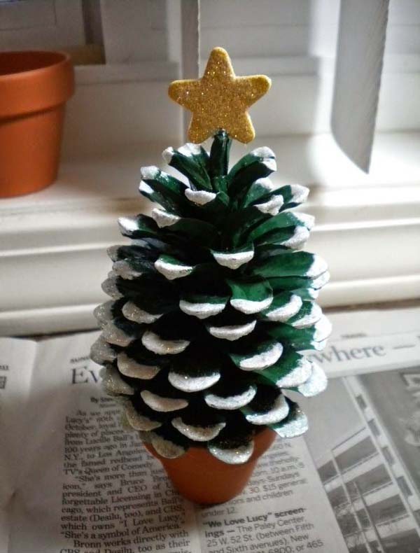 pinecone-christmas-decorations-5