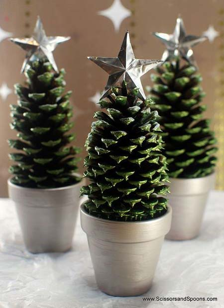 pinecone-christmas-decorations-6