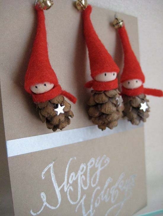 pinecone-christmas-decorations-7