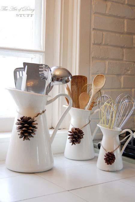 pinecone-christmas-decorations-8