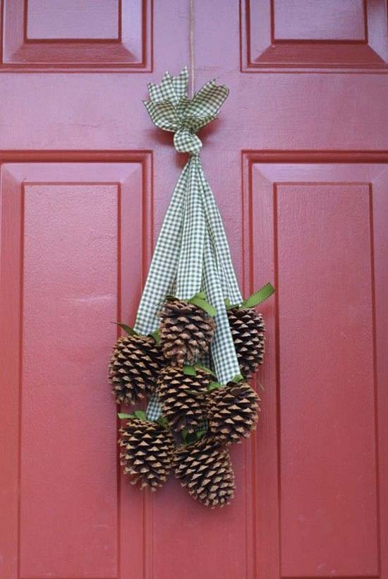 pinecone-christmas-decorations-9