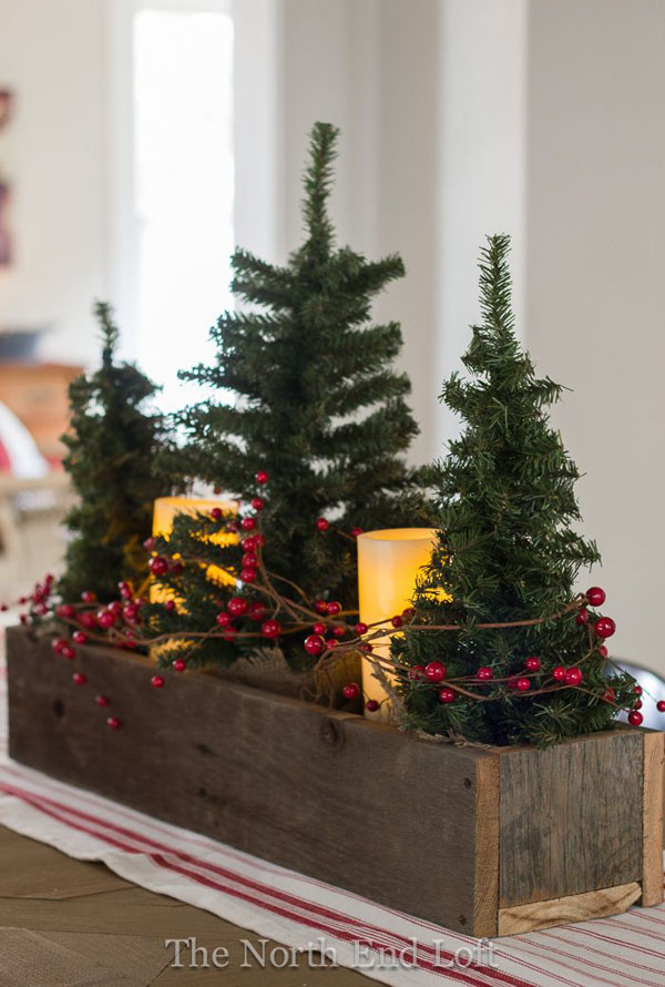 rustic-christmas-decorations-10