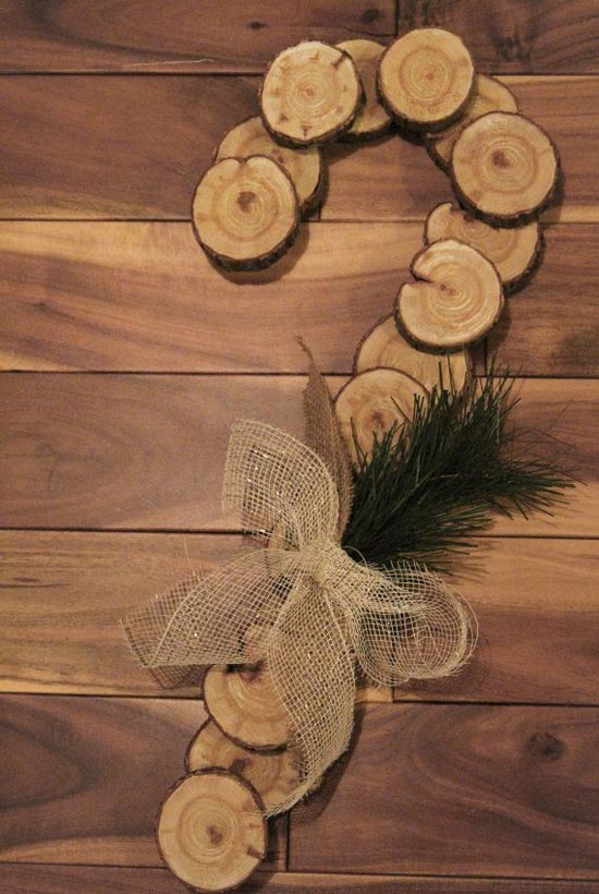rustic-christmas-decorations-15