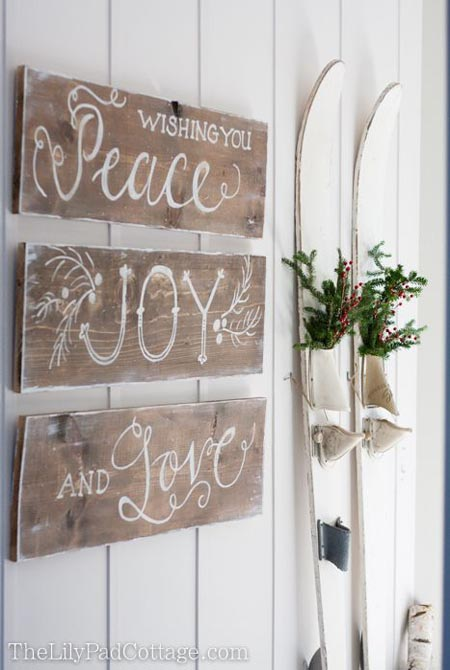rustic-christmas-decorations-16