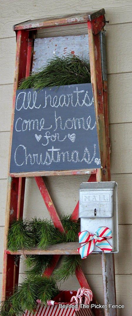 rustic-christmas-decorations-18