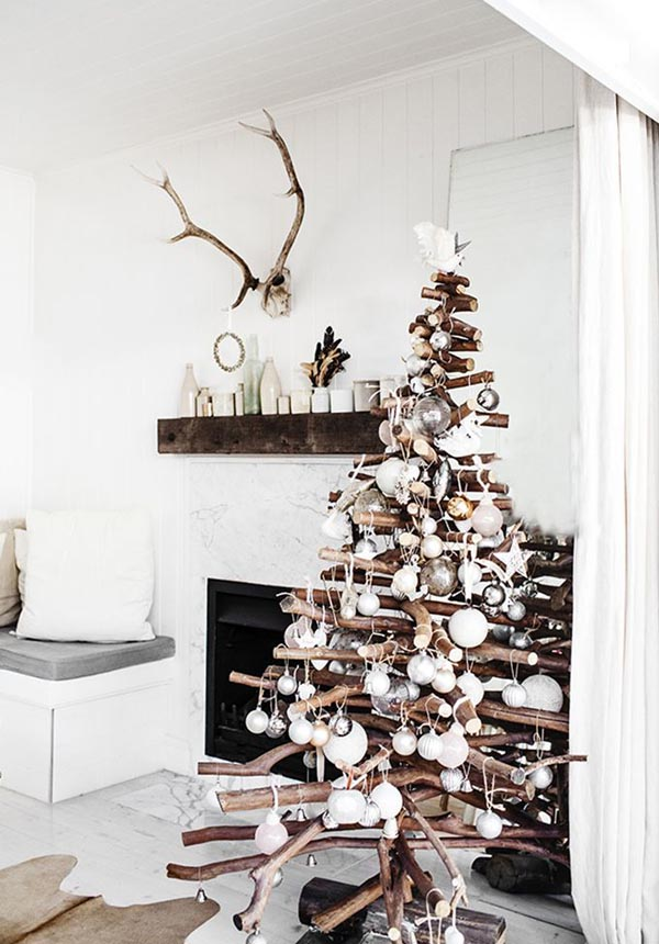rustic-christmas-decorations-19