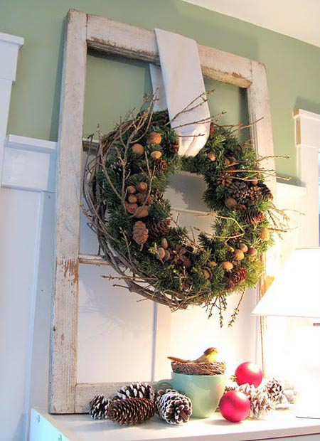 rustic-christmas-decorations-22