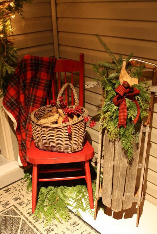 rustic-christmas-decorations-25