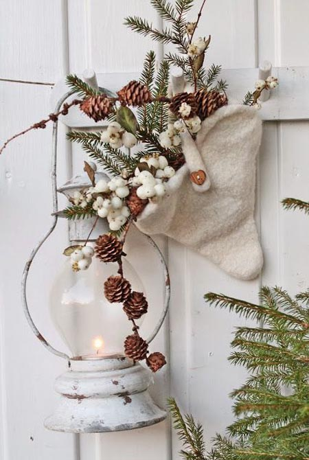 rustic-christmas-decorations-27