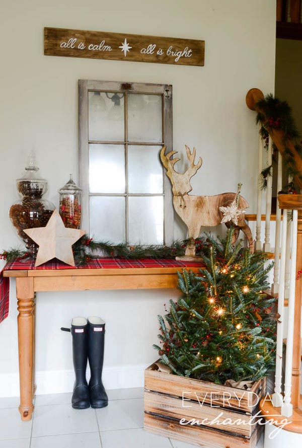 rustic-christmas-decorations-28