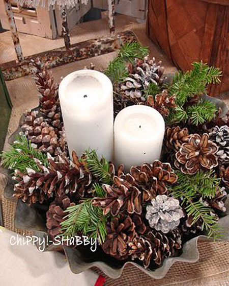 rustic-christmas-decorations-29