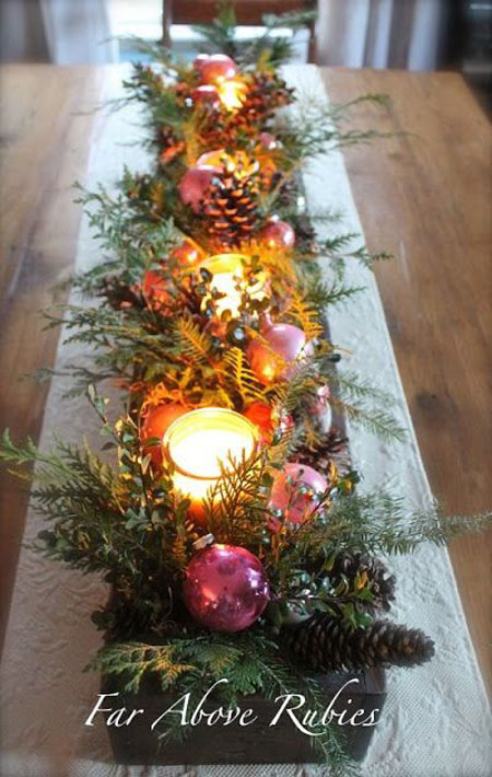 rustic-christmas-decorations-30