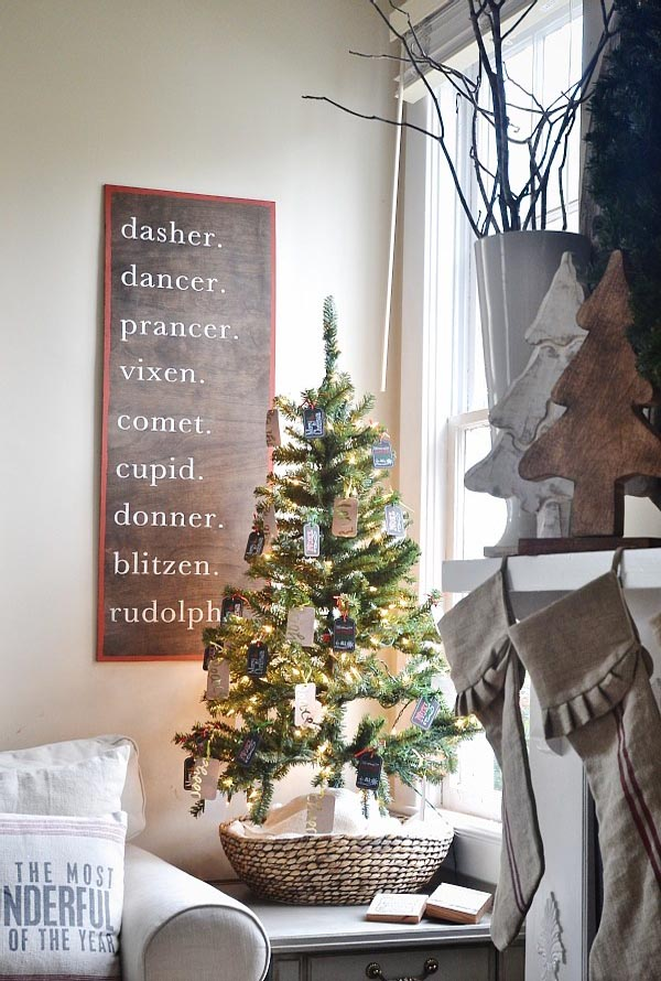 rustic-christmas-decorations-6