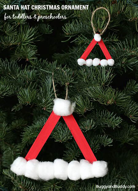 santa-christmas-crafts-10