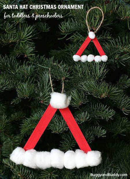 santa-christmas-crafts-10