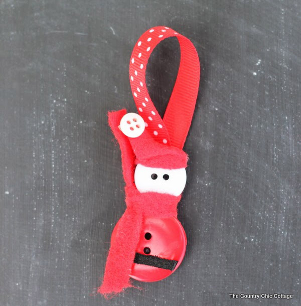 santa-christmas-crafts-11