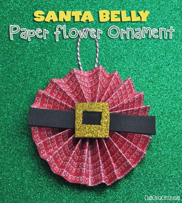 santa-christmas-crafts-12