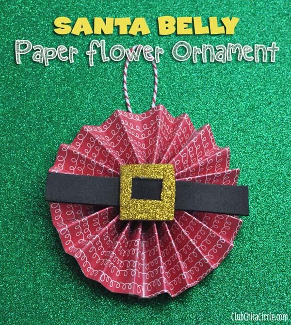 santa-christmas-crafts-12