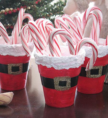 santa-christmas-crafts-13