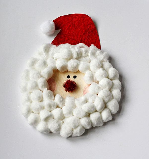 santa-christmas-crafts-14