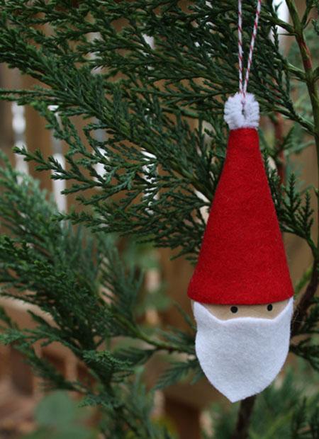 santa-christmas-crafts-15