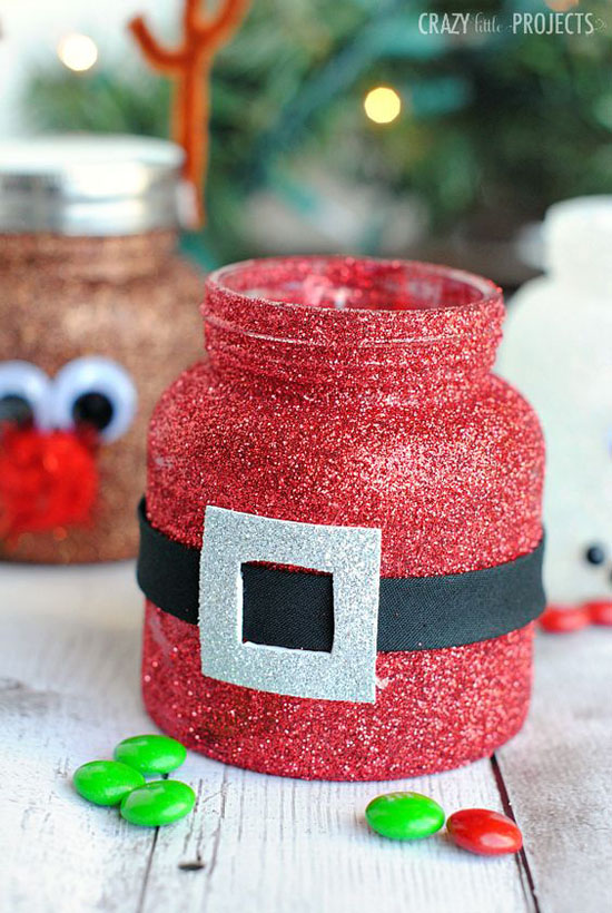santa-christmas-crafts-16