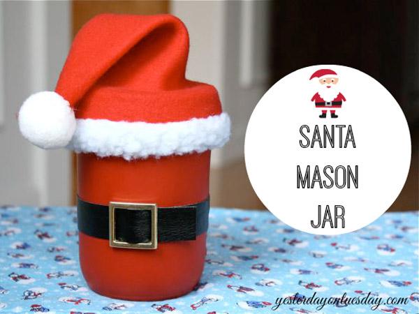 santa-christmas-crafts-17