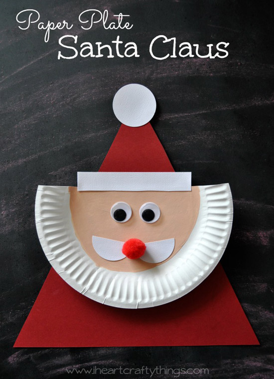 santa-christmas-crafts-2