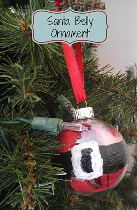 santa-christmas-crafts-20