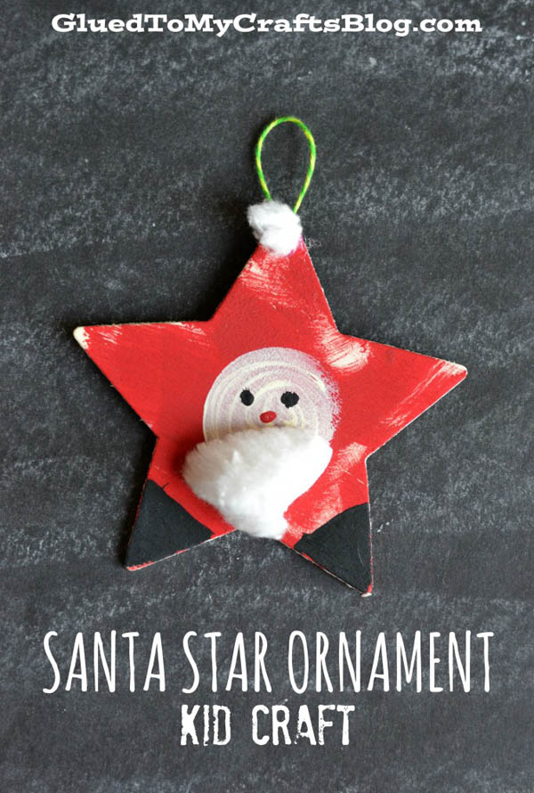 santa-christmas-crafts-22