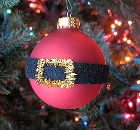 santa-christmas-crafts-24