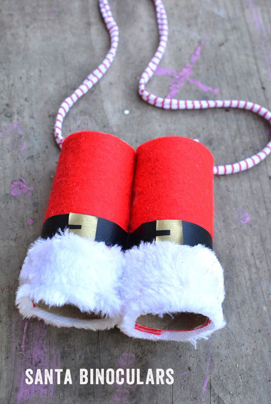 santa-christmas-crafts-4