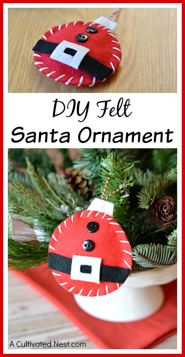 santa-christmas-crafts-5