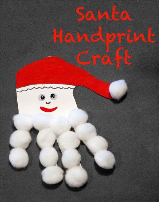 santa-christmas-crafts-6