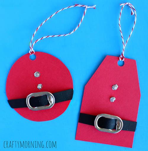 santa-christmas-crafts-7