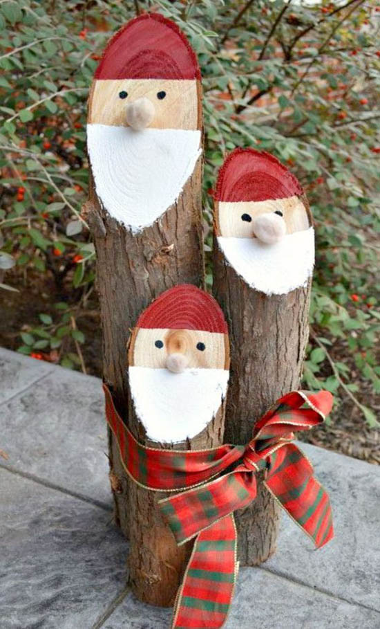 santa-christmas-crafts-8