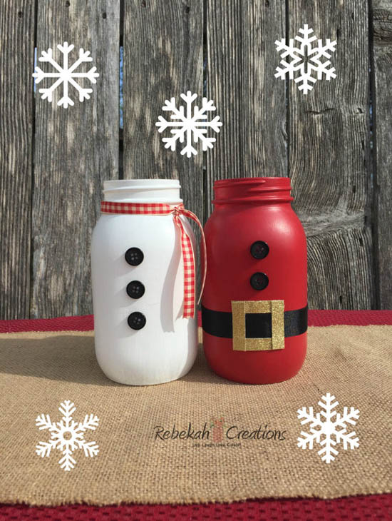 santa-christmas-crafts-9