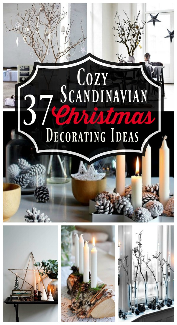 scandinavian-christmas-decorating-ideas