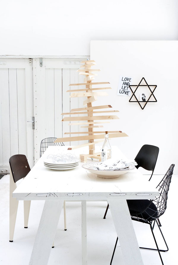 scandinavian-christmas-decorations-10