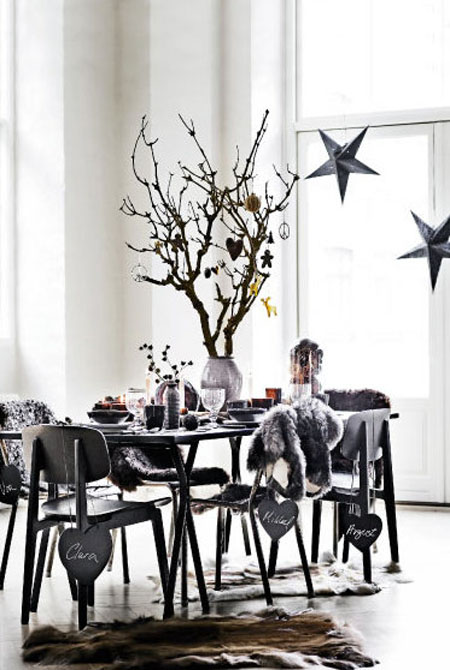 scandinavian-christmas-decorations-11