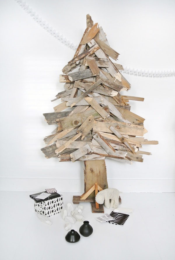 scandinavian-christmas-decorations-12