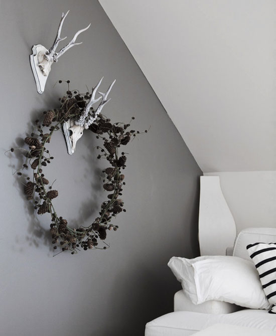 scandinavian-christmas-decorations-14