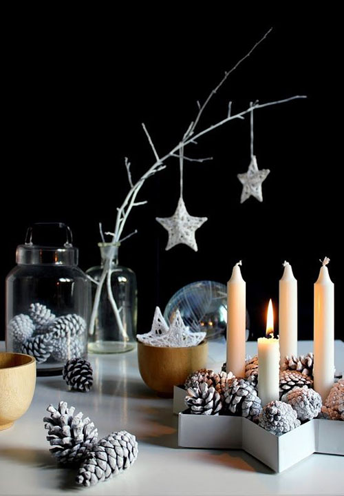 scandinavian-christmas-decorations-15